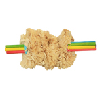 SB925 Corn Husk Toss Bird Toy